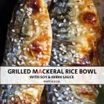 grilled_mackerel_bowl_close_pinterest_overlay
